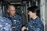 USS Green Bay operations 160211-N-JH293-110.jpg