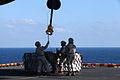 USS Iwo Jima (LHD 7) 150203-M-QZ288-045 (16261878669).jpg