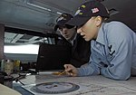 USS John C. Stennis DVIDS231668.jpg