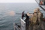 USS Kearsarge action 151220-N-AX638-353.jpg