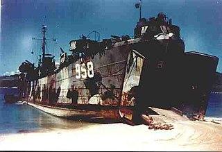 USS <i>LST-958</i>