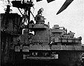 USS Lexington (CV-16) World War II scoreboard.jpg