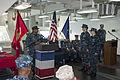 USS Makin Island (LHD 8) 141214-N-NR851-046 (16039164751).jpg
