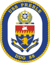 USS Preble DDG-88 Crest.png