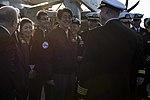 USS Ronald Reagan action 151018-N-IN729-023.jpg