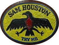 USS Sam Houston plaque.jpg