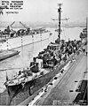 USS Stafford (DE 411).jpg