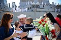 USS The Sullivans Homecoming 120522-N-TC583-077.jpg