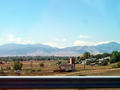 US - Colorado - Unknown -2005-10-16T231739.png
