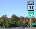US 41 Baraga County.jpg