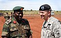 US ARMY AFRICA 0001.jpg