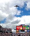 US Air Force 060910-F-4692S-015 B-2 Impresses Crowd.jpg