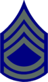 US Army 1951 TSGT.png