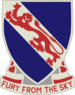 US Army 508th Inf Reg DUI.png