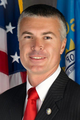 US District Attorney Marty Jackley.png