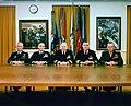 US Joint Chiefs of Staff Dec 1986.jpg