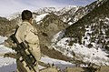US Navy 020212-N-6550T-016 Navy SEAL in Afghanistan.jpg
