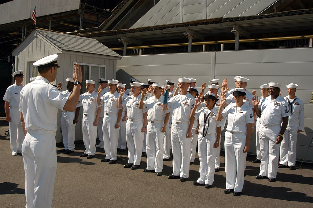 file us navy 050531