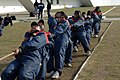 US Navy 070512-N-8861F-004 Brazilian sailors pull the line in a Tug-of-War competition.jpg