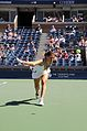 US Open Tennis 2010 1st Round 056.jpg