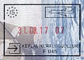 US Passport - Iceland entry stamp 2017.jpg