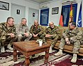 US and Italian commanders in Herat-2011.jpg