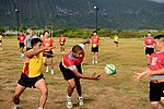 US and Singapore armed forces unite during tournament 120712-A-NT154-004.jpg