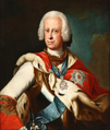 Ubekendt maler, 18. årh. - Portræt af Ludvig VIII, landgreve af Hessen-Darmstadt.png