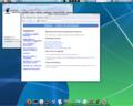 Ubuntu704personalizzato.png