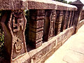 Udayagiri caves2.jpg