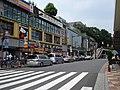 Ueno2008.JPG
