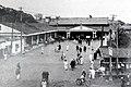 UenoStation-SouthExit-1912.jpg