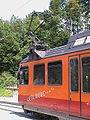 Uetlibergbahn1.JPG