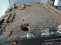 Uitikon römisches Kaltwasserbad.jpg