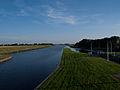 Uitzicht op de Westerwoldse Aa.jpg