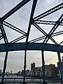 Uitzicht vanaf de Komagata-brug, -25 augustus 2017 a.jpg