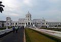 Ujjayanta palace is the largest museum in Northeast India.jpg