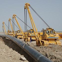 posatubi  pipelayer-posatubi 250px-Uk%C5%82adarka_rur_SB-85_marki_DRESSTA