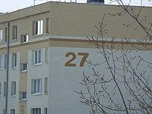 Ulica Buraczana 27, Gdynia - 001.JPG