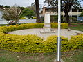 Ulmarra NSW war-memorial.JPG