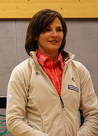 Ulrike Graessler.JPG