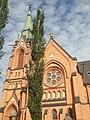 Umeå stads kyrka 01.jpg