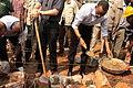 """Umuganda""""Rwandan community work"""".jpg"""