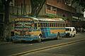 Un bus en Caracas.jpg