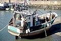 Un chalutier de pêche côtière (17).jpg