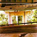 Under Hwy 5 - St Paul, MN - panoramio.jpg