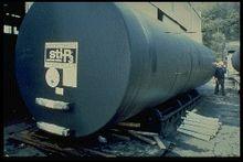Underground storage tank - Wikipedia