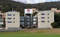 UniTas-Centenary Building.jpg