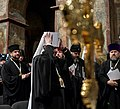 Unification council of Orthodox Church in Ukraine 107.jpg