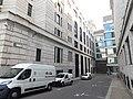 Unilever House, London 5.jpg